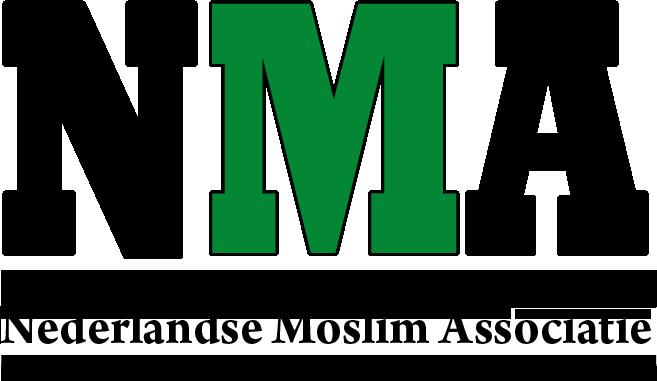 Stichting Nederlandse Moslim Associatie